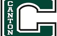 canton-high-logo.jpg