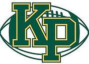 kp-logo_edited.jpg
