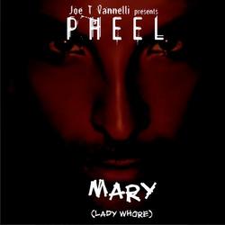 MARY (LADY WHORE)