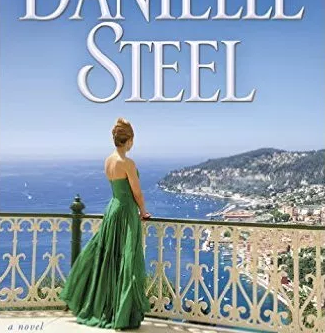 MUSING: Reading a Danielle Steel Novel Nearly Sent Me into a Writing Crisis
