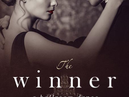 "INTERVIEW: ""The Winner"""