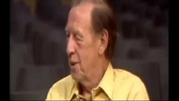 Newly Released Raymond Williams Material