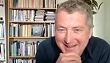 Prof Jeff Wallace