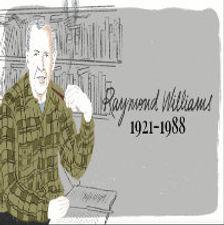 Raymond Williams in Latin America
