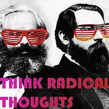 Politics of Modernism