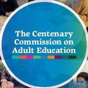 Fostering community, democracy & dialogue through adult lifelong education