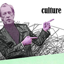 Raymond Williams' Intellectual History of 'Culture'