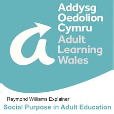 Social Purpose in Adult Education