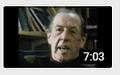 RW on Ruskin thumbnail.PNG