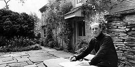 A Celebration Of the Life and Work of Raymond Williams on his centenary