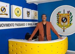 SANTA CATARINA - LIBERADA A VENDA DAS USINAS INER - SAIBA COMO SE TORNAR PROPRIETÁRIO OU ACIONISTA