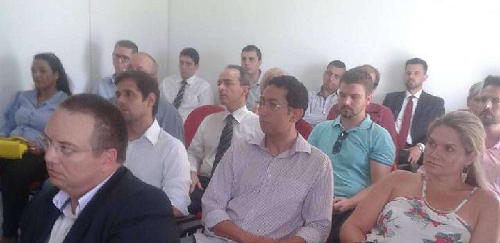 SANTA-CATARINA-APRESENTAÇÃO-ASSEMBLEIA-E