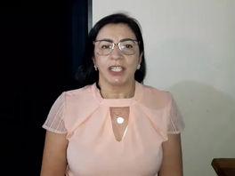 Diretora Nair Mezacasa fala sobre as suas funções no Elo Social