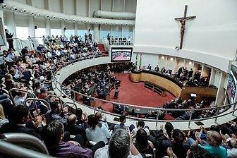 assembleia legislativa de santa cagtarin