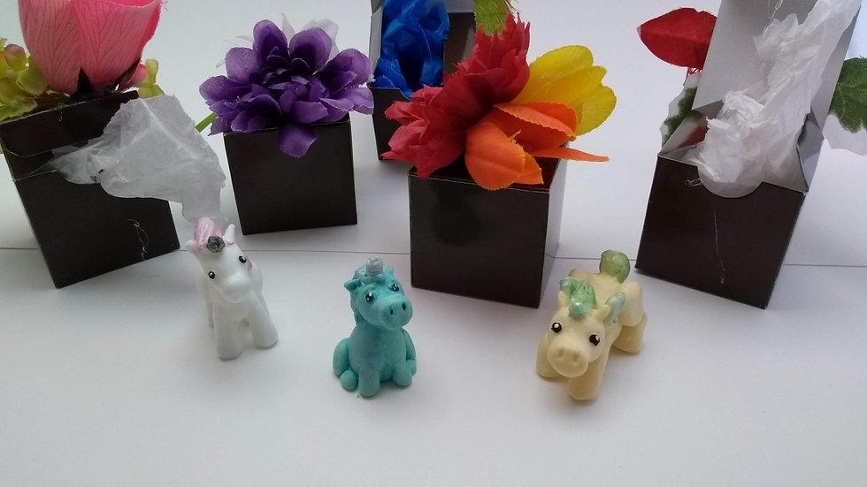 Blind Box Mystery Unicorn