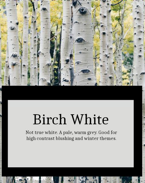birch_white.png