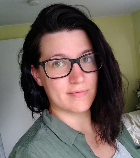 Erin Kempfert