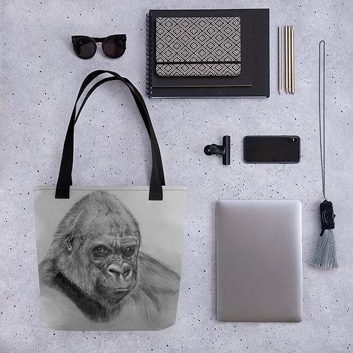 Gorilla Tote