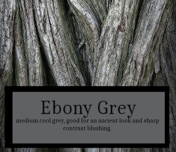 ebony_grey.jpg