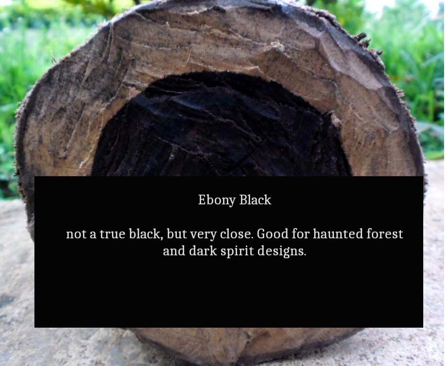 ebony_black.jpg