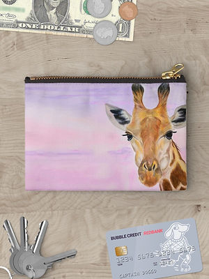 work-49778981-zipper-pouch (3).jpg
