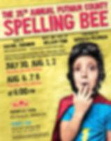 SpelingBee_website.jpg
