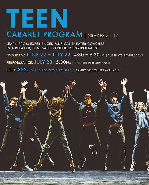TeenCabaret_website.jpg