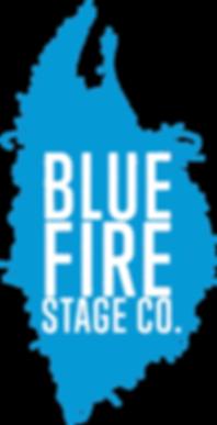 BF_logo_Pantone2925C.png