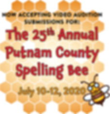 SpellingBee_announcement.jpg