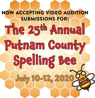 SpellingBee_announcement.jpg