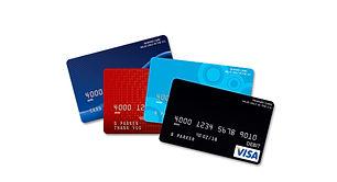 Prepaid Debit Cards.jpg