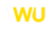 western union logo.png