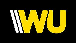 western union logo.png