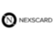 nexscard-logo.png