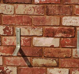 Wall Brackets