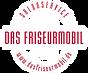 dasfriseurmobil_logo_invers.png