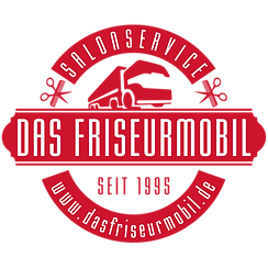 dasfriseurmobil_logo_transparent.png