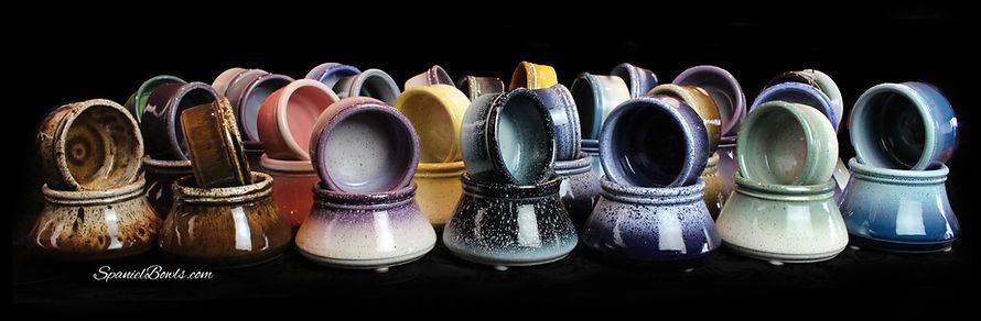 Cindy's bowls.jpg