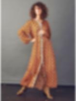 Karen dress copper.jpg