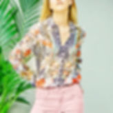 camilla blouse.jpg
