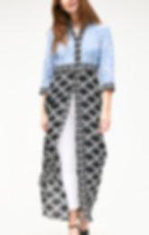 Hayley Menzies jurk 519,00.jpg