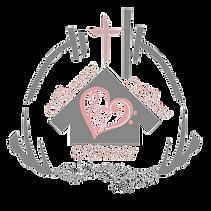 Harmony House Logo Final.png