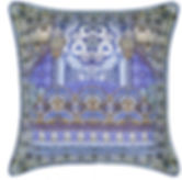 Camilla It was all a dream large cushion