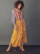 katinka dress.jpeg