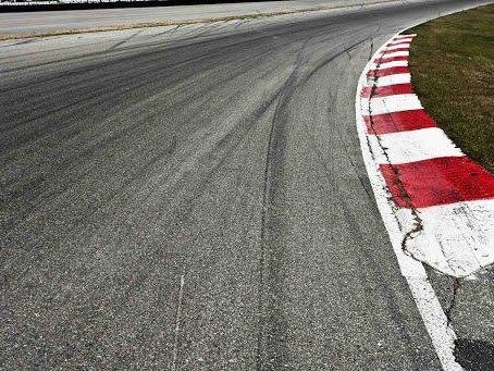 Καλά τα μέτρα σε φάσεις, αλλά το Motorsport και άλλα ατομικά αθλήματα αδικούνται χωρίς λόγο