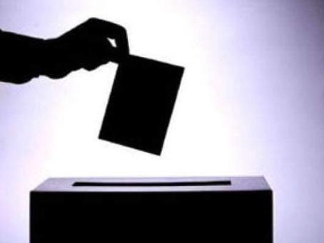 Συστάσεις Greco, και διαφάνεια… Ήρθε η ώρα για Οριζόντια Ψηφοφορία! Βουλευτές, τολμάτε;