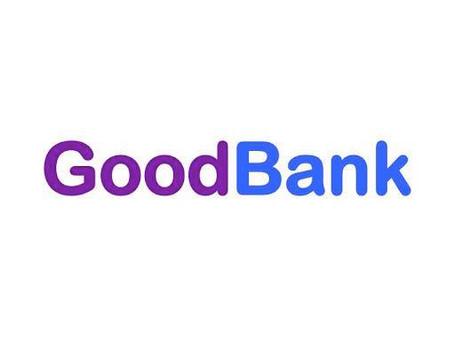 Ανακοίνωση Τραπεζών για στήριξη πολιτών με αναστολή δόσεων ;; - Πέρα βρέχει...