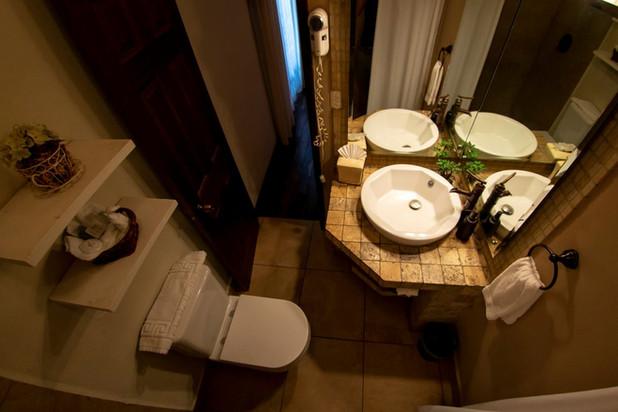 MISSING BATHROOM.jpg