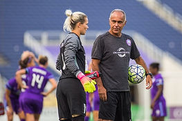Harris and Marcos Orlando Pride.jpg
