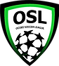 OSL CREST.png